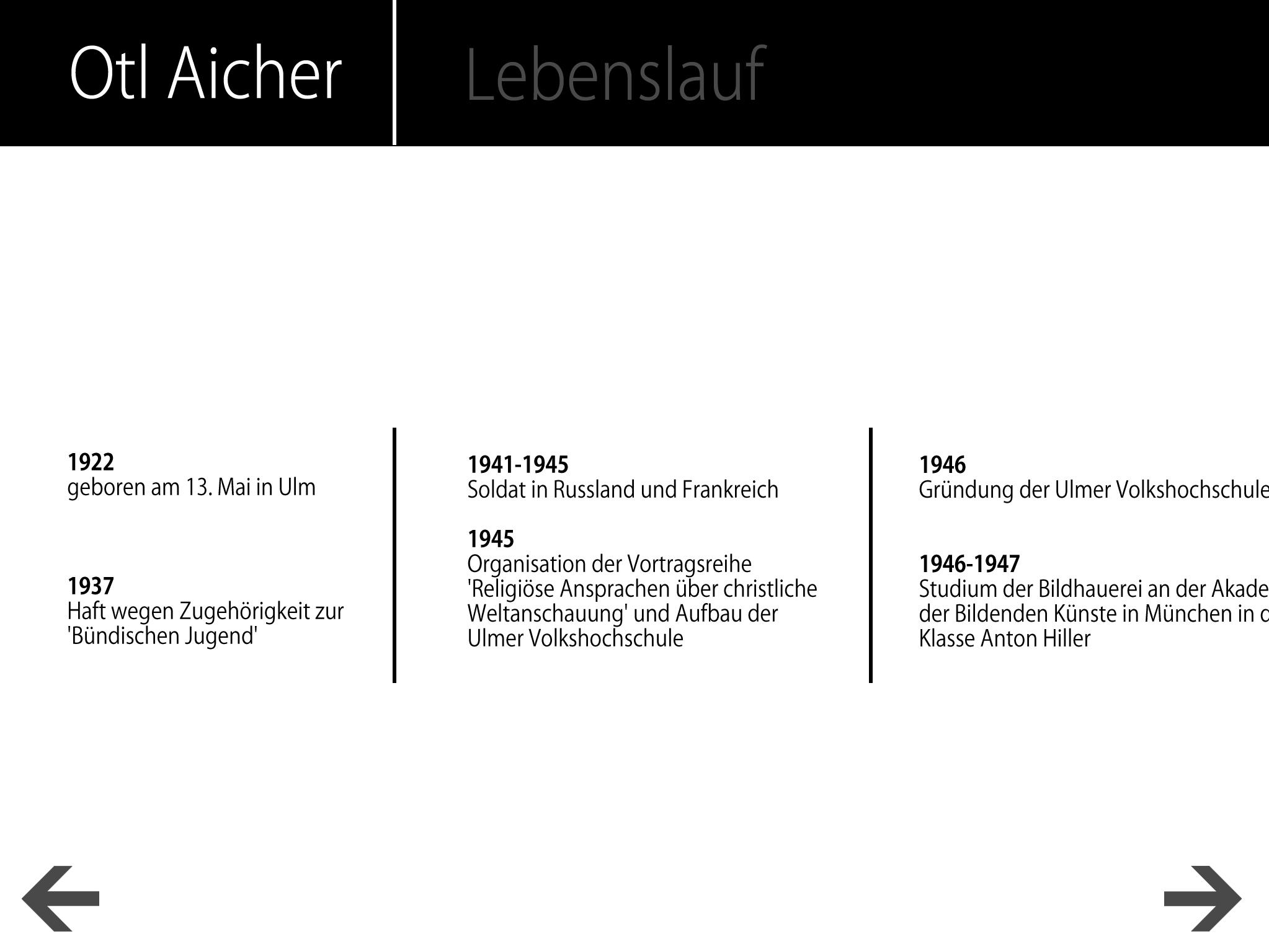 Beste Lebenslauf Für Die Jugend Galerie - Entry Level Resume ...
