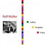 app_mag_rolf_müller