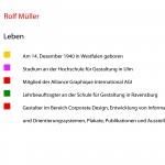 app_mag_rolf_müller2