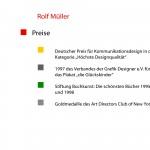 app_mag_rolf_müller4