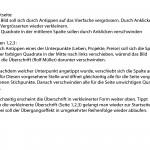 app_mag_rolf_müller5