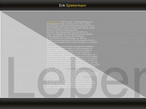 erik_spiekermann